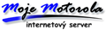Moje Motorola.cz
