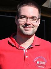 Pavel Mašek
